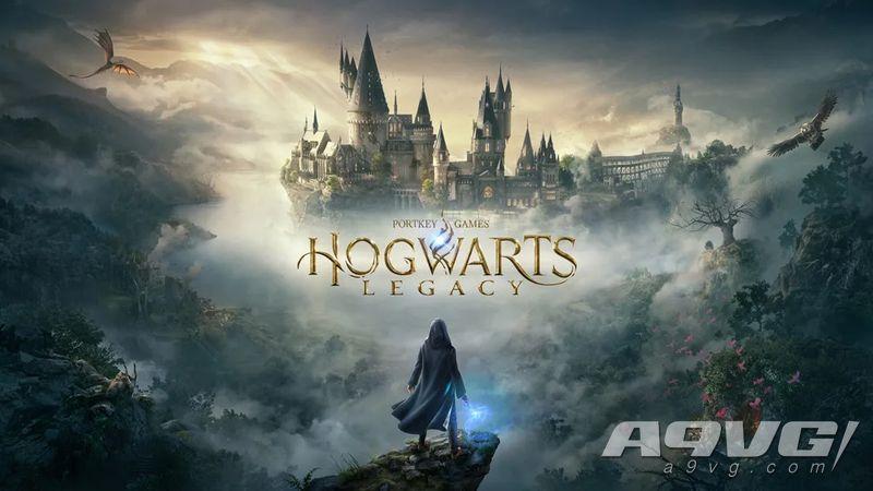 PS5发布会总结:主机售价发售日公开 《最终幻想16》《战神》新作发表