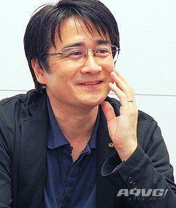 铃木亮浩采访:《真三国无双8 帝国》捏人有更高的自由度