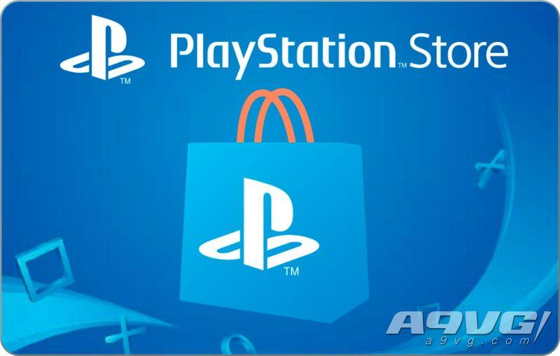 PC、移动端PS Store将在月底迎来更新 PS4主题等内容无法购买
