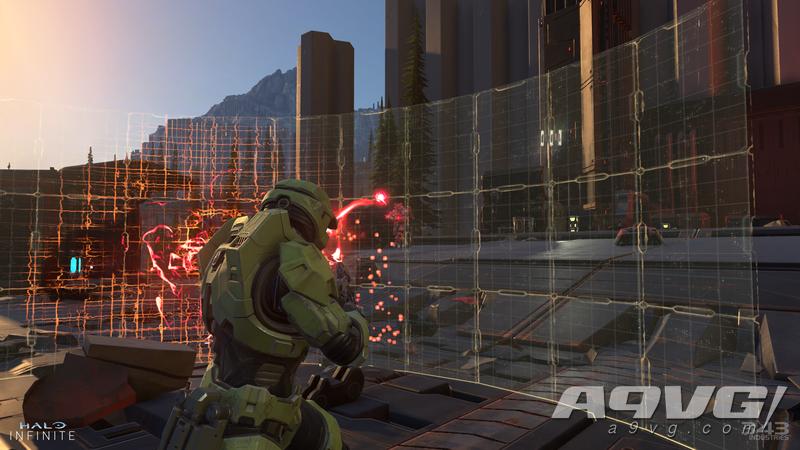 Xbox负责人菲尔·斯宾塞次世代采访 《老滚6》不登录PS也能回本