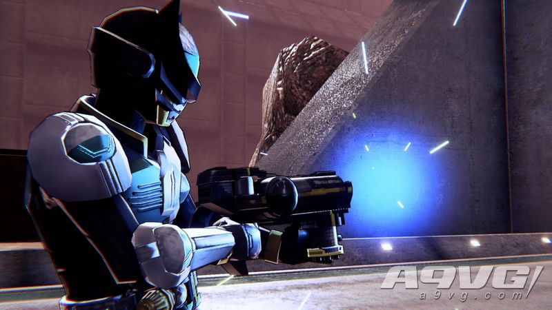 《假面骑士 英雄寻忆》Accel、Birth游戏截图公开