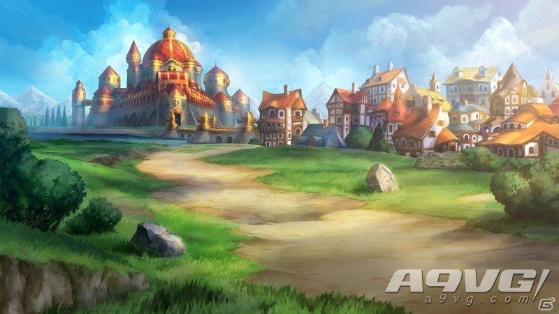 《魔界战记6》新截图公布 介绍新角色与新要素