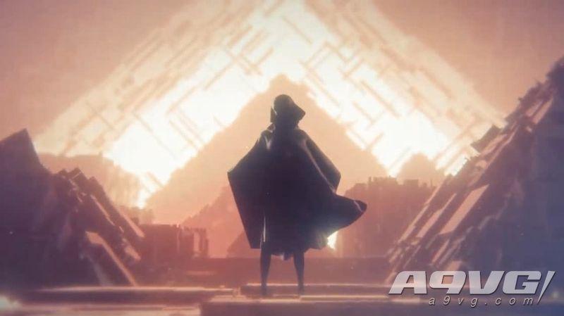 《匿名代码》《命运石之门0 精英版》最新影像公开 新企划发表