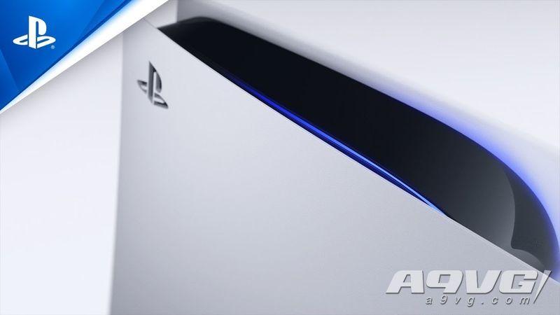 PS5售前专题:和新主机有关的常见问题整理