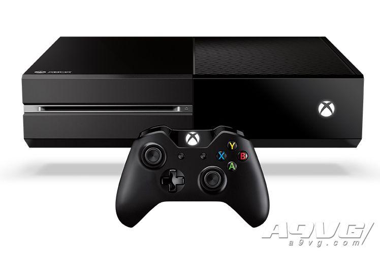 "PS5对应电视的正确选择方法:关键字是""4K/120帧""和""VRR"""