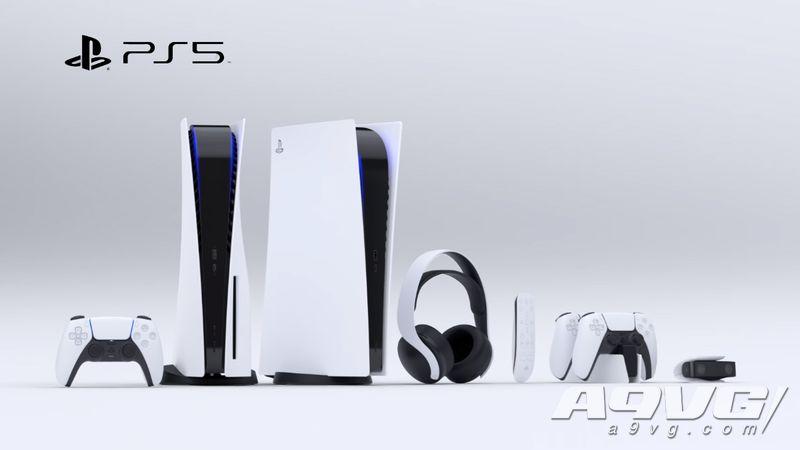 索尼带来PS5后续展望 如果呼声高可能会增加2K支持
