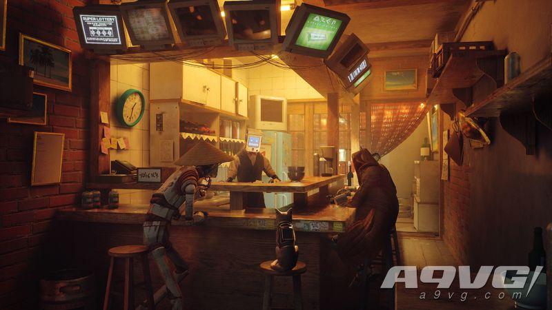 PS5首发玩什么?91款PS5游戏介绍 总有一款适合你