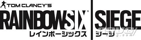 PS5首發玩什么?91款PS5游戲介紹 總有一款適合你