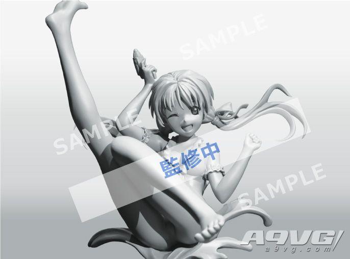 《告别回忆 历史》超限定版今日开订 中文版或将同步推出