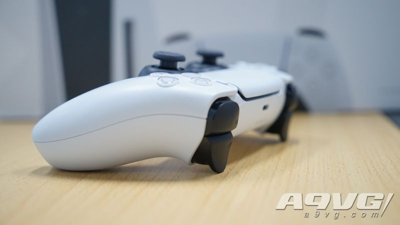 PS5手柄可以在PC上用吗?PS4手柄及PSVR可以在PS5上用吗?