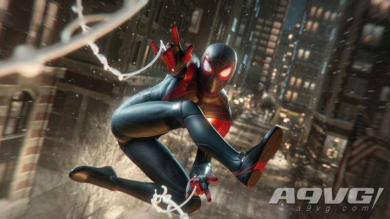 英国实体游戏销量榜 PS5发售带动软件 塞尔达无双