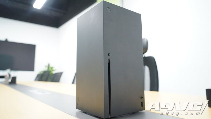 次世代主机Xbox Series X 能否合购游戏和XGP