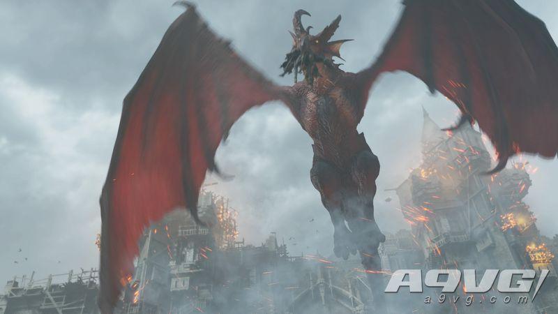 《恶魔之魂 重制版》全特殊恶魔灵魂用途攻略 恶魔灵魂都有什么用