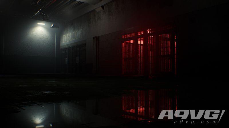《临终试炼 1983》首段预告片公开 2021年第一季度登陆PS5