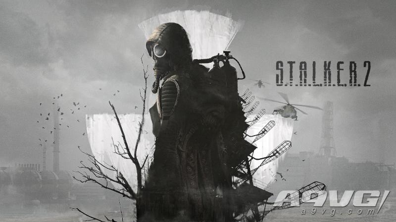 《潜行者》游戏编剧Sergey Ivanov因新冠肺炎不幸去世