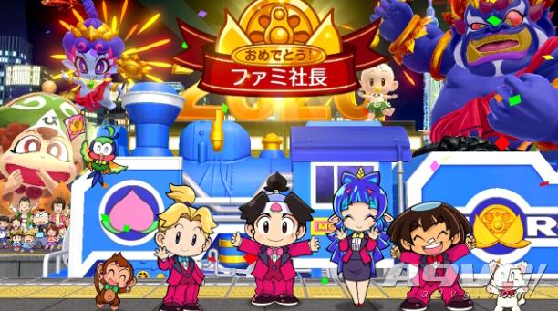 2020年11月日本家用游戏市场速报 PS5售出20.1万台
