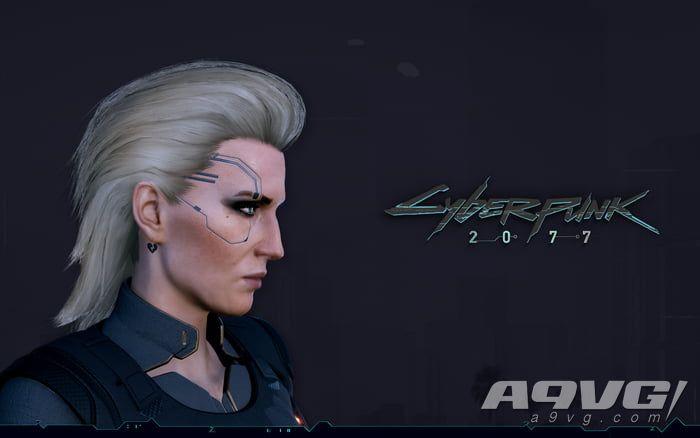 《赛博朋克2077》梅瑞德斯任务攻略 怎么和梅瑞德斯谈恋爱