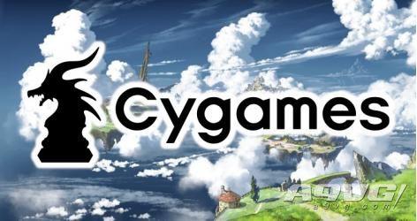Cygames公开19-20财年年度财报 最终利润刷新历史新高