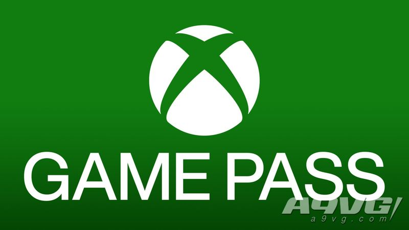 EA Play将延期至2021年进入Xbox Game Pass PC端