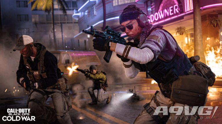 2020年游戏界争议事件回顾 和世界一同动荡的游戏产业