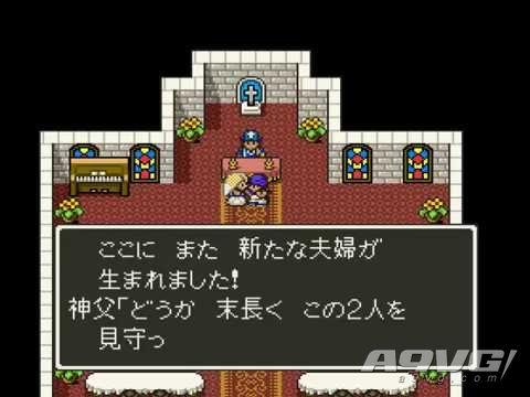 《勇者斗恶龙》之父堀井雄二采访 死后希望埋在勇者之墓中