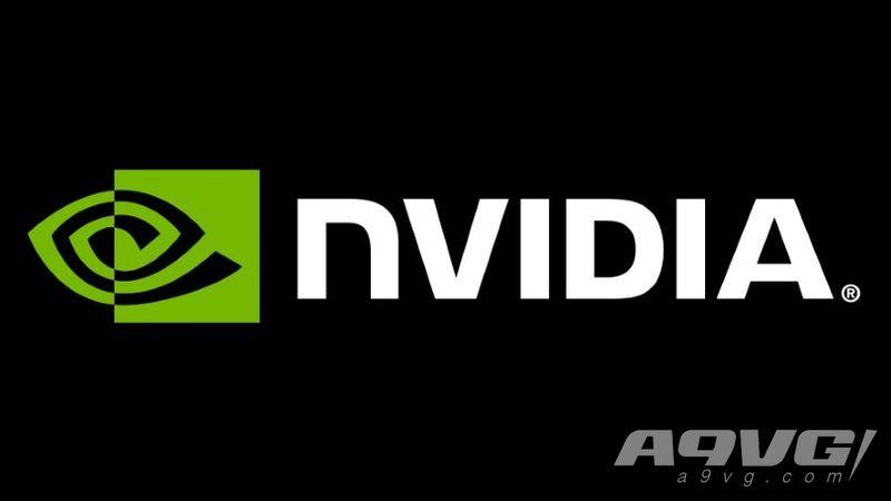 NVIDIA RTX 3060显卡将于2月下旬推出 售价329美元