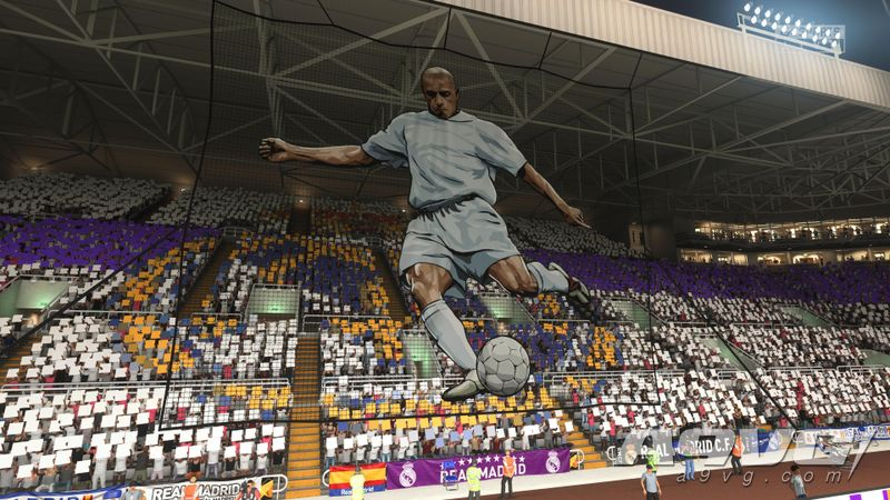 《FIFA 21》次世代版试玩体验:全方位提升 更快更真实
