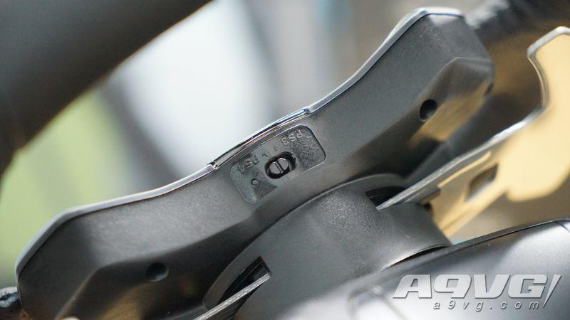 罗技G29方向盘次世代主机使用体验谈 限时1689元即可入手