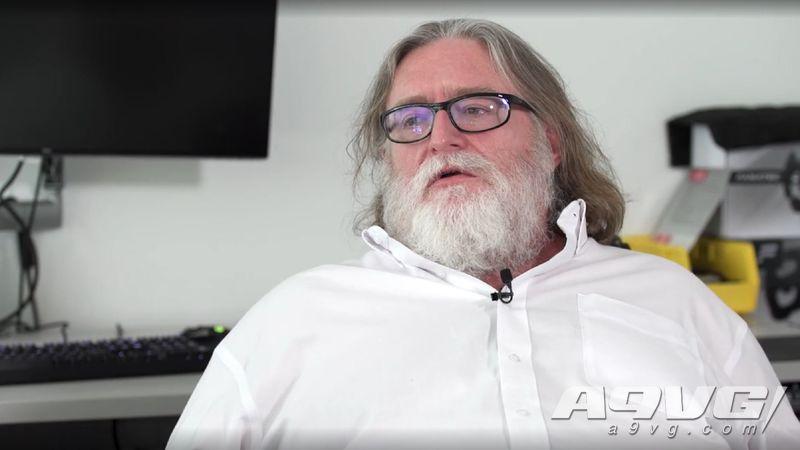 G胖:对《赛博朋克2077》开发团队的抨击是不公平的