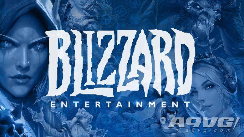 《古惑狼》开发商VV工作室并入暴雪 未来将完全专注暴雪游戏