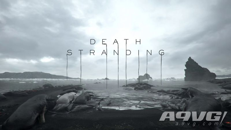 传闻:《死亡搁浅》或将推出PS5加强版 包含全新剧情内容