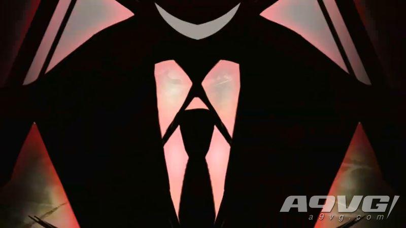 日本一Software公布全新作品《××扑灭》预告网站