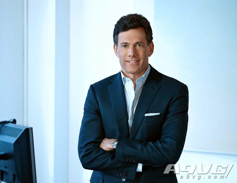 R星母公司Take-Two老板:我们追求完美  所以开发周期很长