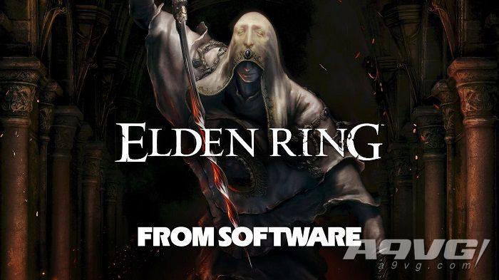 传闻:《Elden Ring》上半年有新情报 大概率2021年内发售