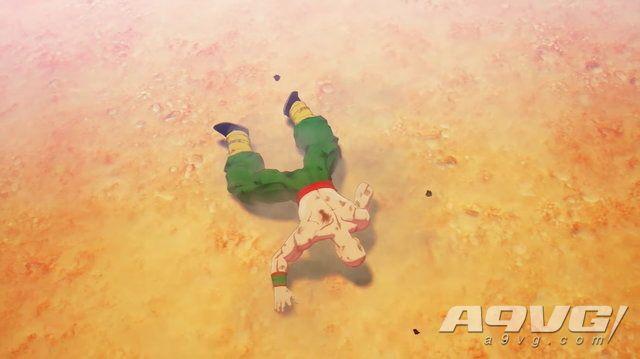 松山洋:索尼会对游戏中的成人要素进行审核