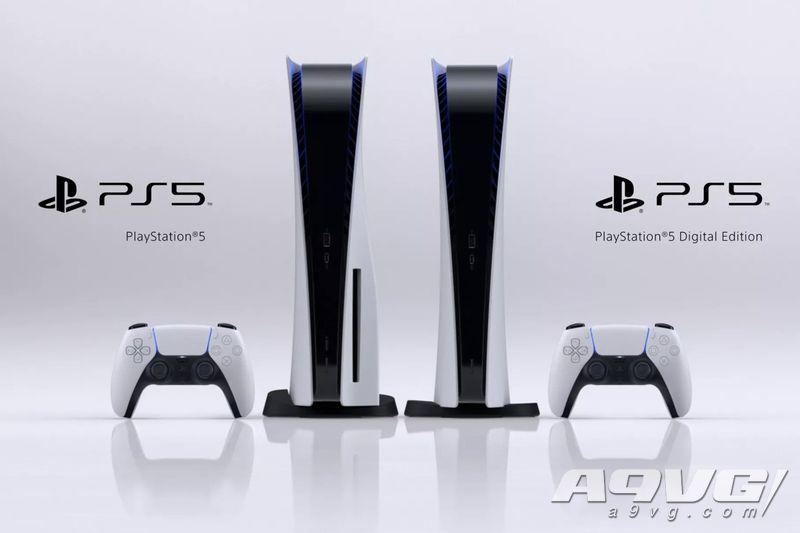 索尼互动娱乐CEO表示 2021年PS5产能将稳步提升