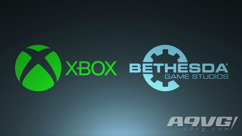 Bethesda因《辐射4》DLC被起诉 或将影响微软收购B社的计划