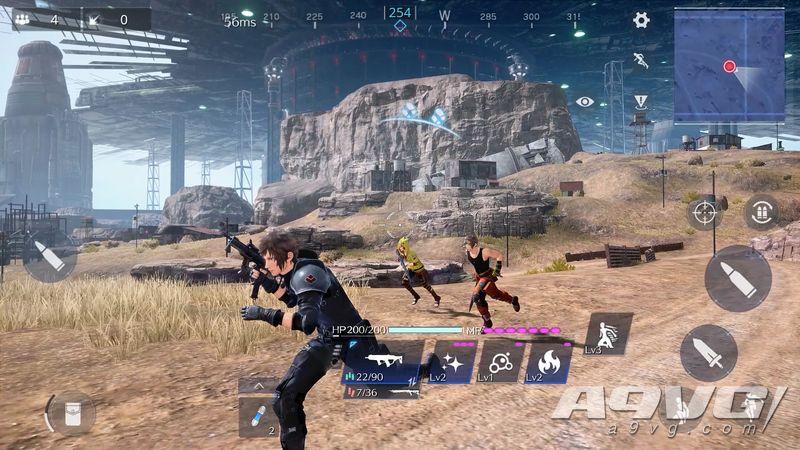 野村哲也访谈:畅谈《最终幻想7 重制版 INTERGRADE》的方方面面
