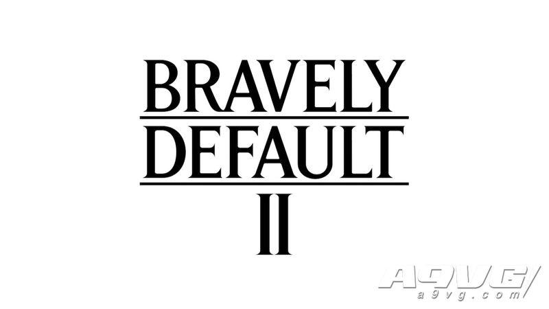 《勇气默示录2》评测:以一当四的回合制战斗