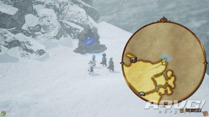 《勇气默示录2》最强装备获得攻略 最强武器怎么刷