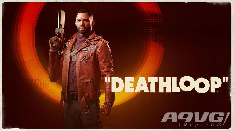 《死亡循环》宣布延期至9月14日推出 主机版PS5限时独占