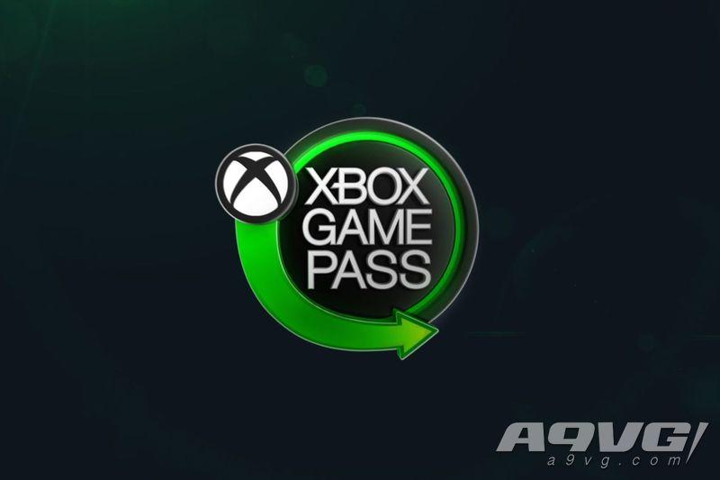 前《战神》制作人表示 索尼将对Xbox订阅服务作出应对