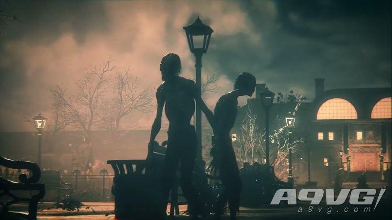 任天堂IndieWorld独立游戏发布会 月风魔传新作、死亡之屋 重制版等