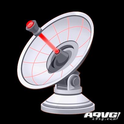 《安琪莉可 Luminarise》公开可使甄试更加顺利的方便道具等情报