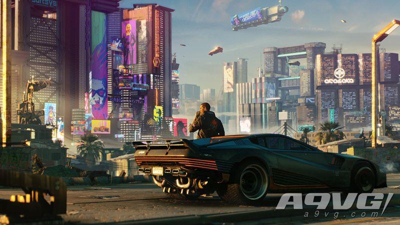 英国实体游戏销量榜 《尼尔 人工生命 升级版》夺得榜首