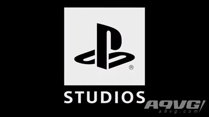 索尼将增加PlayStation第一方投资 新财年同比增长200亿日元