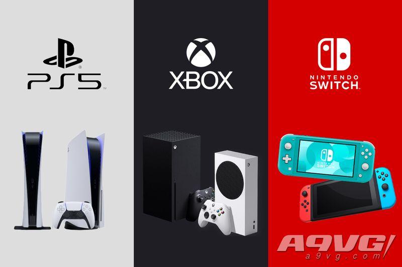 GDC:44%开发者的作品因疫情延期 PS5为最受欢迎主机平台