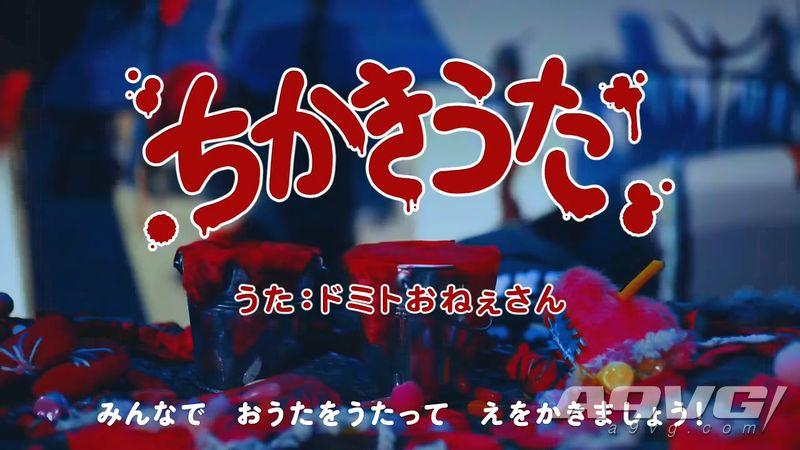 《生化危机8 村落》人偶剧宣传片公布 根本一点不可怕