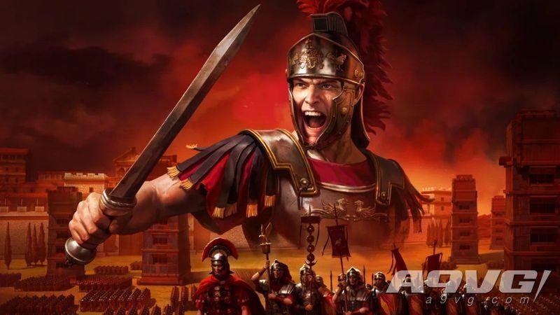 Steam游戏一周销量排行 《尼尔》两部双上榜