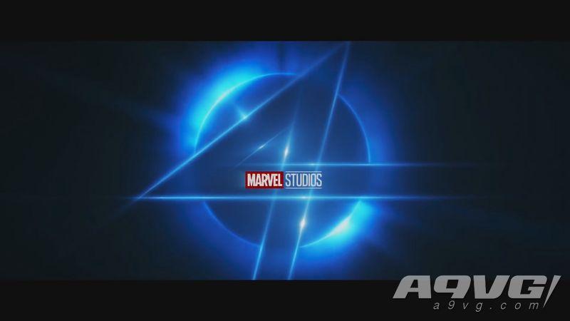 漫威影业未来上映计划公开 《永恒族》画面首次曝光